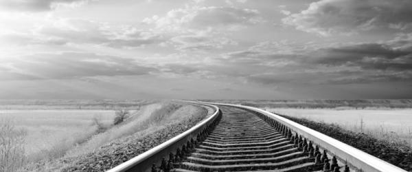 rails-600x250
