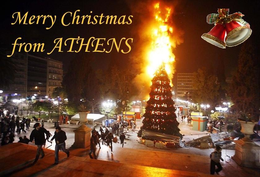 ChristmasPostcard