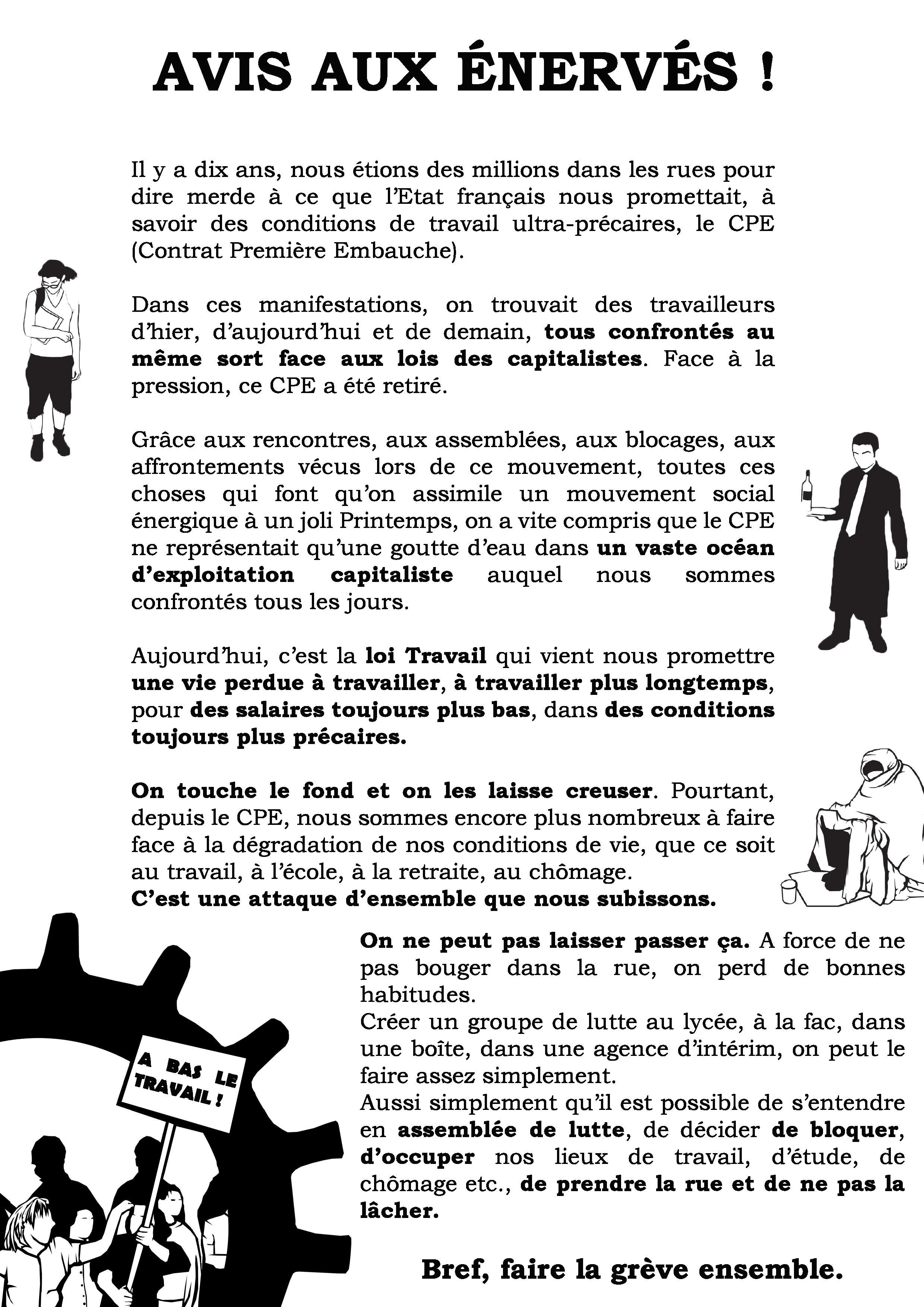AVIS LOI TRAVAIL DEFINITIF-page-001