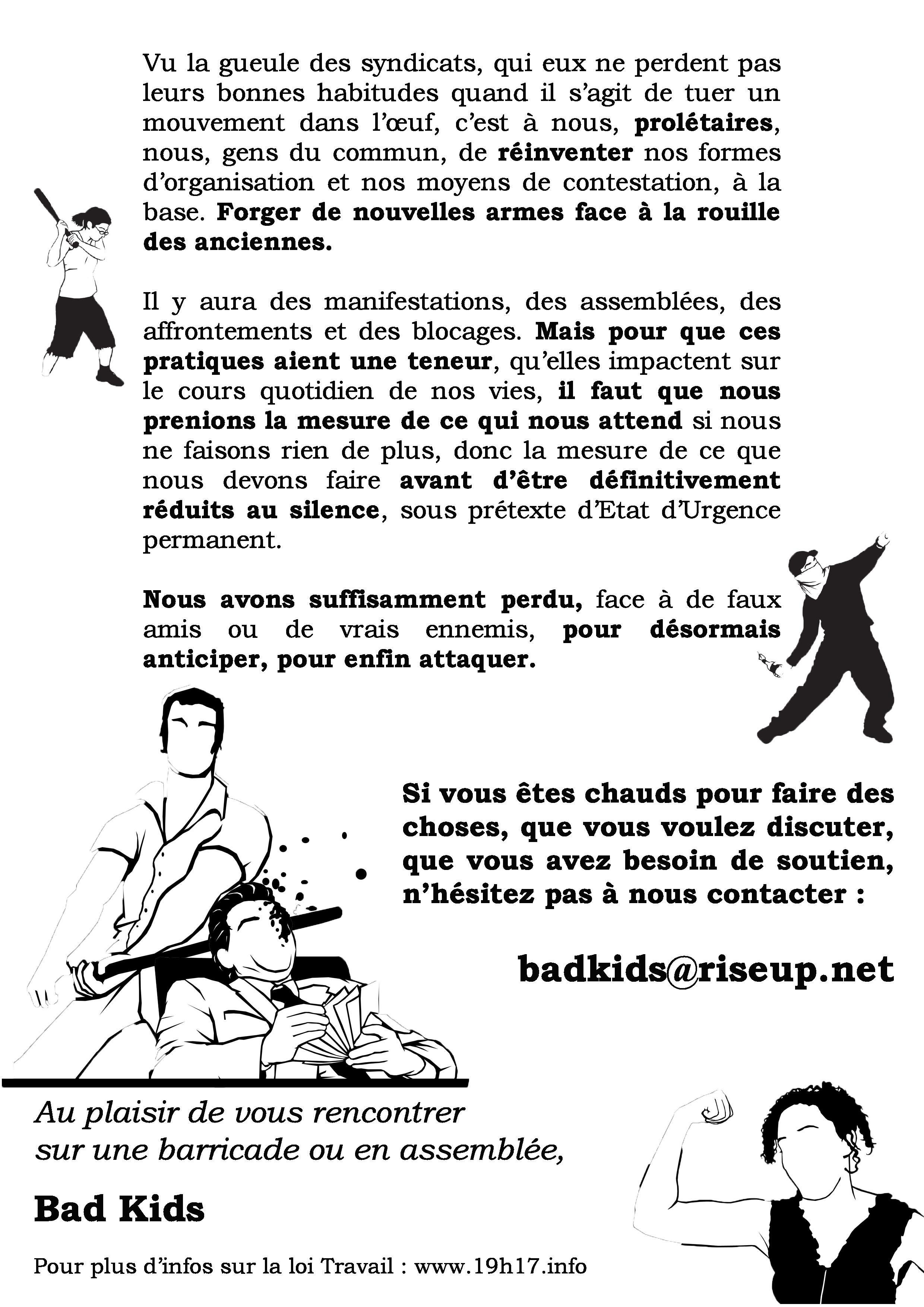 AVIS LOI TRAVAIL DEFINITIF-page-002