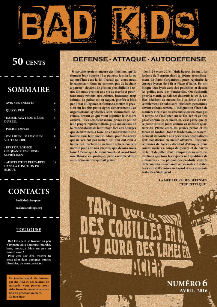 une-page-001