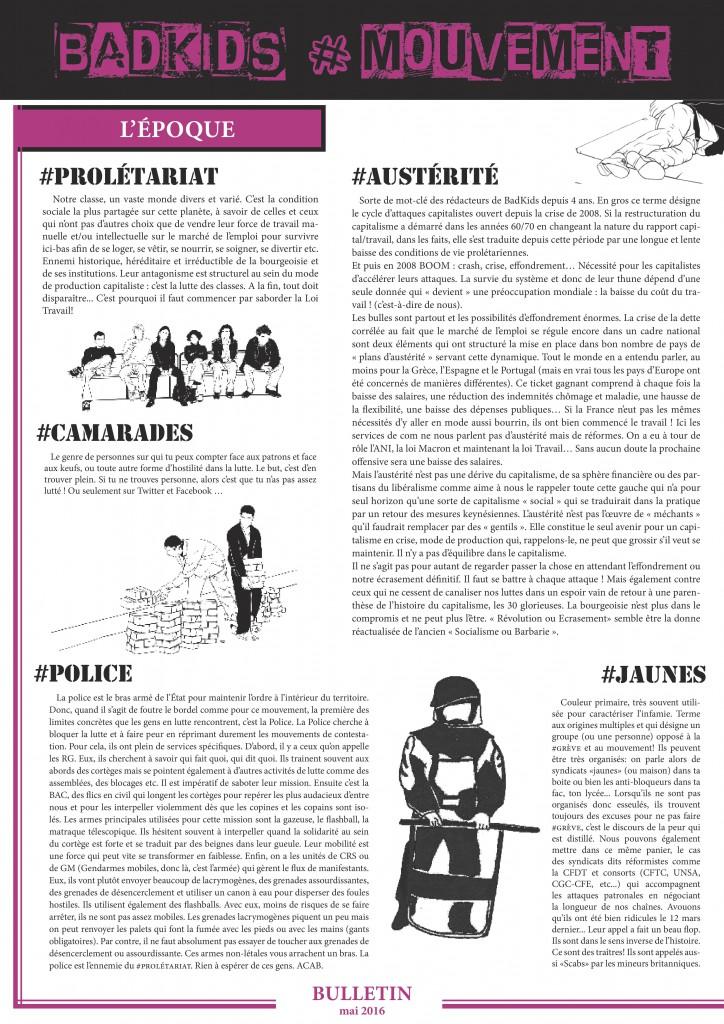 BK #Mouvement-page-001