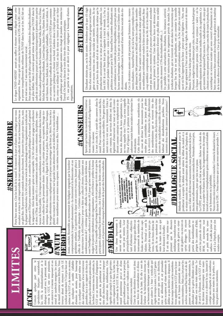 BK #Mouvement-page-002