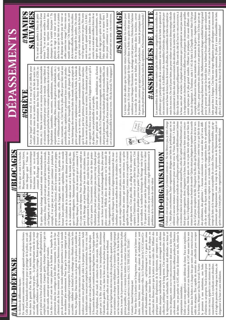 BK #Mouvement-page-003