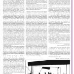 BK #Mouvement-page-004